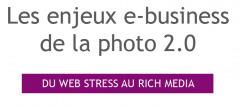 Du web stress au rich media, les enjeux de la photo dans le e-commerce | Actu et stratégie e-commerce | Scoop.it