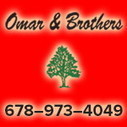 Professional Tree Pruning | Omar & Brothers Tree Service Marietta GA | Stump Grinding Knowledge | Scoop.it