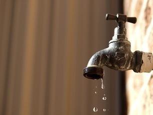 Peak Water: What Happens When the Wells Go Dry? | EcoWatch | Scoop.it