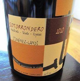 Vendredis du Vin # 42 : puisque vous partez en voyage   Vendredis du Vin   Scoop.it