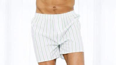 Le chirurgien lui enlève le mauvais testicule | Mais n'importe quoi ! | Scoop.it