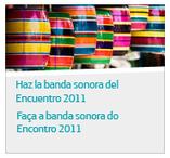 Presentaciones / Apresentações - VI Encuentro Internacional EducaRed 2011 | EDUDIARI 2.0 DE jluisbloc | Scoop.it