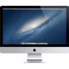 "Apple iMac MD094ZP/A-i5-8GB-1TBHDD-Mac OS-21.5""LED Desktop | Laptops & Tablets | Scoop.it"