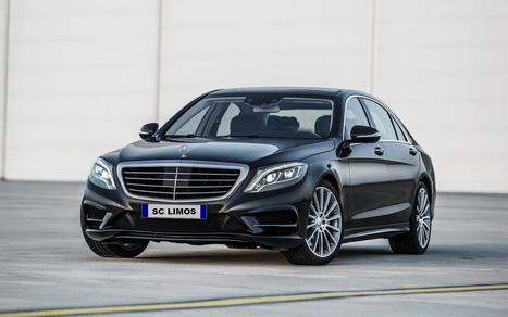 Mercedes S Class Hire Sydney,Mercedes Wedding Cars Sydney, Mercedes S Class Rental Sydney | Limousine Hire Sydney | Scoop.it