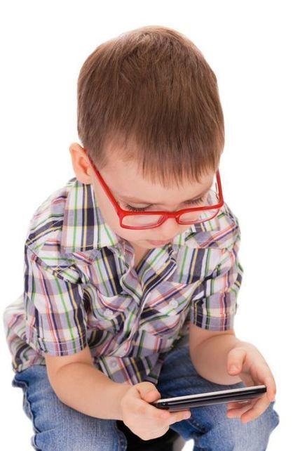 #blimage-2 Cuando learning y aprender, no siempre es lo mismo! | Educación a Distancia (EaD) | Scoop.it