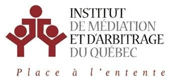 Colloque Rentabilité et efficacité de l'arbitrage commercial | Institut ... | Entreprises et conflits | Scoop.it