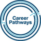 Skills for Justice - Career Pathways | Law and Criminology Careers | Scoop.it