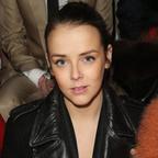 Photos : Pauline Ducruet la fille de Stéphanie de Monaco pose en bikini sexy | Radio Planète-Eléa | Scoop.it