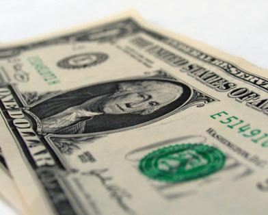 Money Market Reform May Shift Cash to Short-Duration ETFs - ETF Trends | Finance | Scoop.it