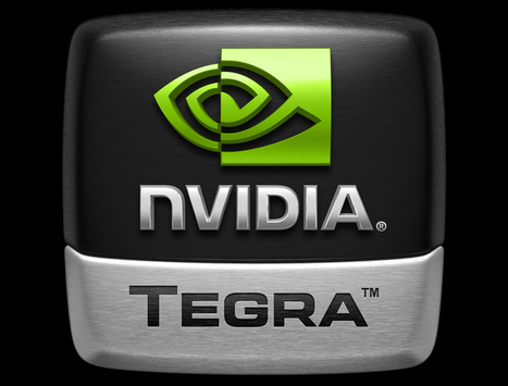 NVIDIA launches TegraZone app for Windows RT | Digital-News on Scoop.it today | Scoop.it