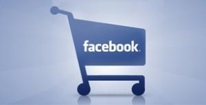 LaRedoute est le e-commerçant le plus actif sur... | E-commerce & Marketplaces | Scoop.it
