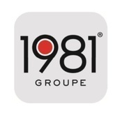 Le Groupe 1981 lance 7 nouveaux sites et 67 webradios | Radio 2.0 (En & Fr) | Scoop.it