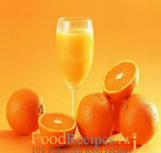 orange juice recipe   foodrecipes.pk   Scoop.it