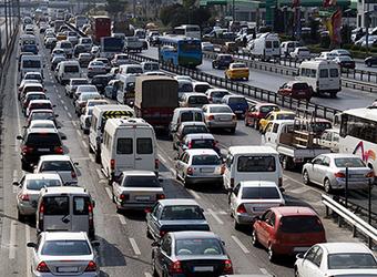 Dispositivo de la Dirección General de Tráfico para los viajes... | Seguridad Vial | Scoop.it