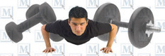 Want to lose weight? Try reducing stress - Allentown Morning Call | How to manage stress | Scoop.it