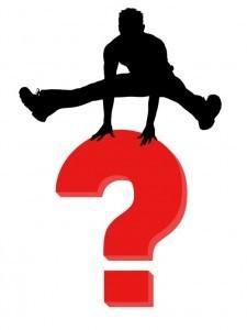 3 questions pour se lancer dans l'action face à la peur   Changer de vie par l'action   Plus Belle l'Entreprise   Scoop.it
