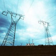 Strong case for smart grid in U.K., report finds|M2MworldNews.com | M2M World News | Scoop.it