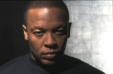 Apple Looking To Buy Dr. Dre's Beats For $3.2B - Sacramento Observer | Hip Hiop's First Billionaire | Scoop.it