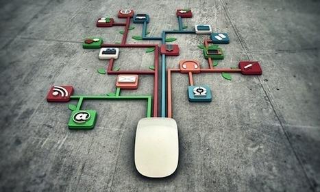 Le recrutement à l'ère numérique | Emploi et Recrutement des talents du Web | Scoop.it