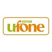 Ufone News, Articles, Videos and Campaigns | Top Brands | Scoop.it