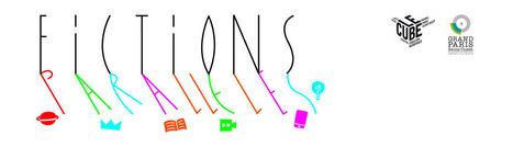 Projet | Connectons Nos Ecoles | Cabinet de curiosités numériques | Scoop.it