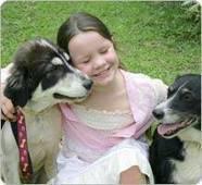 Quelles applications pour La zoothérapie ? | Médiation animale | Scoop.it