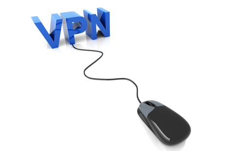 Best VPN services for 2016 | F-Secure in the News | Scoop.it