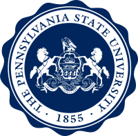Sizing up Penn State's liability in Sandusky abuse scandal | The Billy Pulpit | Scoop.it