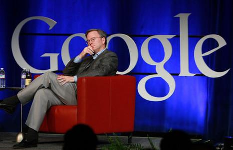Google et Bing partent en guerre contre la pédopornographie - Actualité Abondance   La curation en communication web   Scoop.it