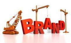 Teacher Branding 101- What's Your Brand? | Music Education on the web | Scoop.it