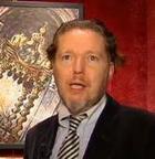Le peintre Philippe Casanova à l'antenne de Radio Vatican sur la spiritualité du baroque. | Festival de Silence | Scoop.it