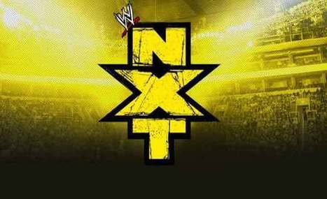 Watch WWE NXT 12/11/2013 | Watch WWE,TNA Wrestling | Scoop.it