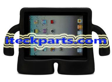 Speck iGuy Freestanding Foam Case For iPad Mini ( Black ) | Hot Sale Iteck Parts | Scoop.it