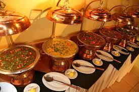 catering companies in coimbatore | 123coimbatore | Scoop.it