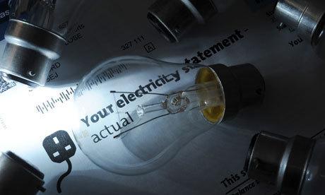 Electricity Bill Complaint | Travel Complaints | Scoop.it