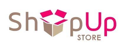 Shop up et pop up store - Nouveaux-concepts.com | Pop-up shop, concept-store, new forms of retail | Scoop.it