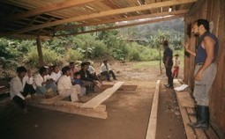 Green Recovery & Reconstruction: Training Toolkit for Humanitarian Aid | Green humanitarian | Scoop.it