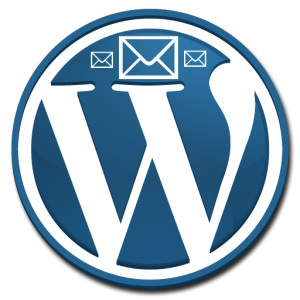 Informez vos abonnés à chaque publication - Hack WordPress | WordPress France | Scoop.it