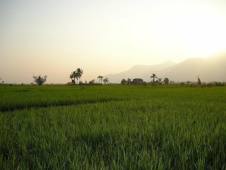 Envie d'itinéraire Asie du Sud Est pour votre voyage ? | Voyages | Scoop.it