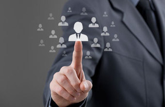 Use of social media tops global hiring trends   Social Media Talents   Scoop.it
