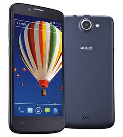 Xolo Q1000 Full Specs ~ Techno2know   Technology   Scoop.it