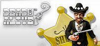 slots games tischspiele | wetten | Scoop.it