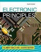 Electronic Principles, 8th Edition - PDF Free Download - Fox eBook | IT Books Free Share | Scoop.it