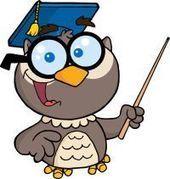 Θέματα4ALL | Εκπαιδευτικά blogs & Sites | Scoop.it