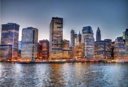 New York, 100% d'énergies renouvelables en 2050, yes we can | Société durable | Scoop.it