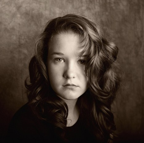 People Photography, Portraits, Headshots| Markus Staley Photography | Markus Staley Photgraphy | Scoop.it