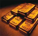 Der Kampf für und gegen Bargeld spitzt sich zu | Zahlungsverkehr im Handel | Scoop.it