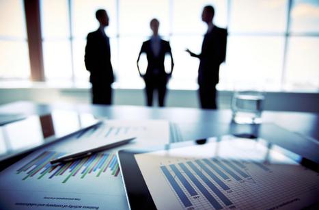 Les propositions des DRH pour améliorer l'emploi des jeunes - blog-emploi.com | les jeunes et l entreprise ! | Scoop.it
