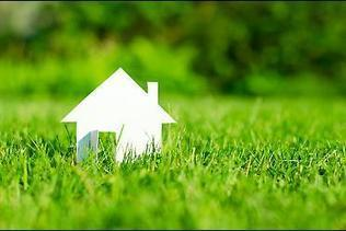 U.S. homes reach first cumulative value gain since 2006 | Real Estate Plus+ Daily News | Scoop.it