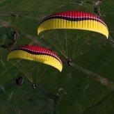 Airparagliding.com - Venta de material de parapente | Parapente_sp | Scoop.it